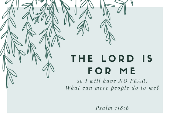 psalm1186